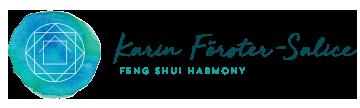 styliste intérieur décoration feng shui toulon var 83