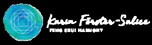 logo-fengshui-harmony-decoration-blanc