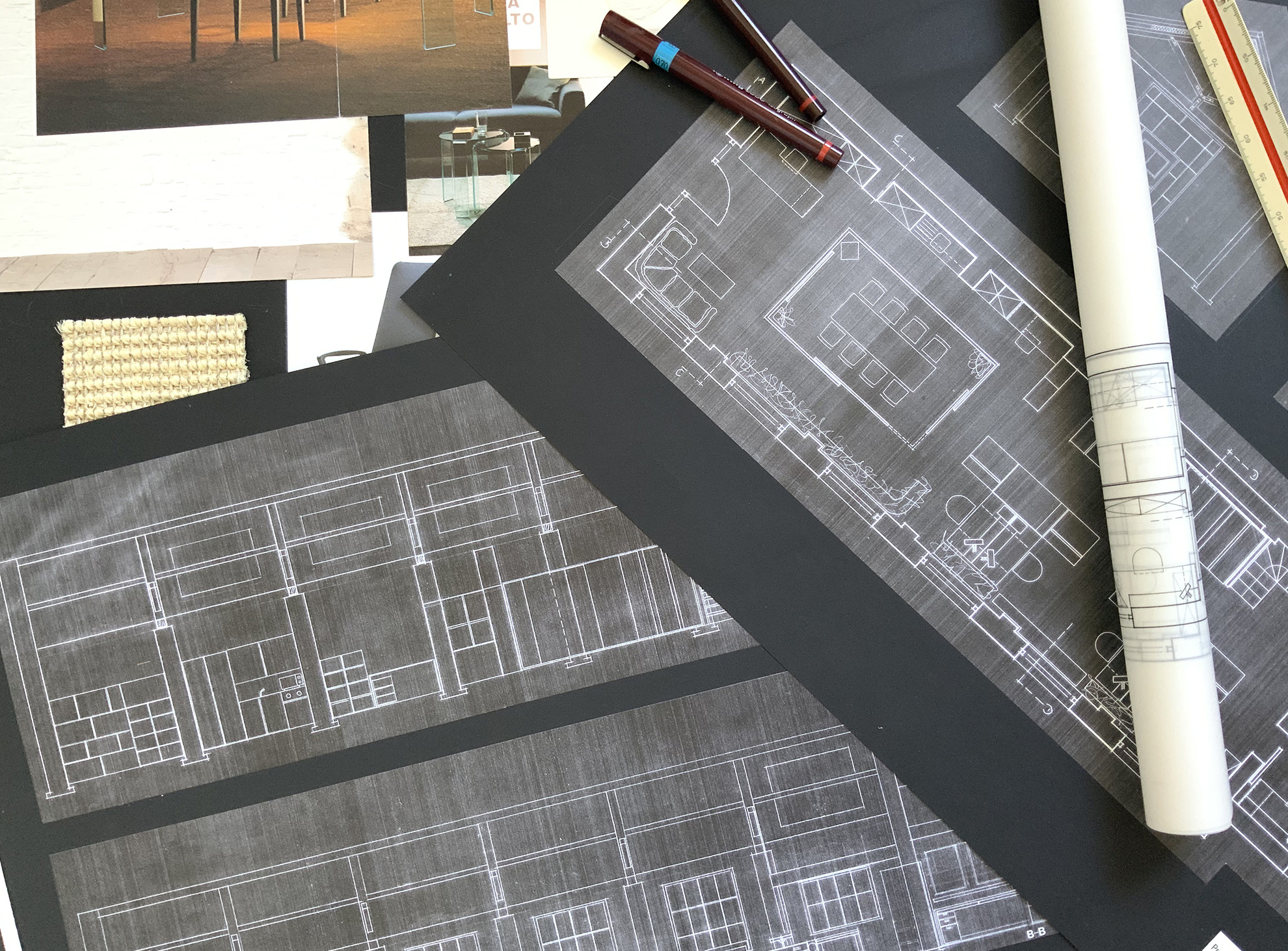 agence-decoration-Styliste-interieur-particulier-professionnel